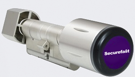 Securefast NP 2.jpg