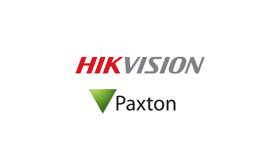 Riskmanager ie :: Hikvision Announces Integration with