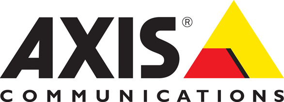 Riskmanager ie :: Axis Communications