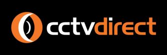CCTVdirect logo.jpg