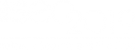ISEC2019-LOGO-white copy.png