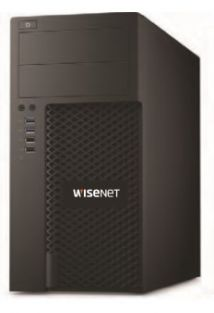 Wisenet WAVE (BCDVideo) Server.jpg