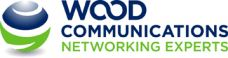 Wood Comm Slider Logo.jpg