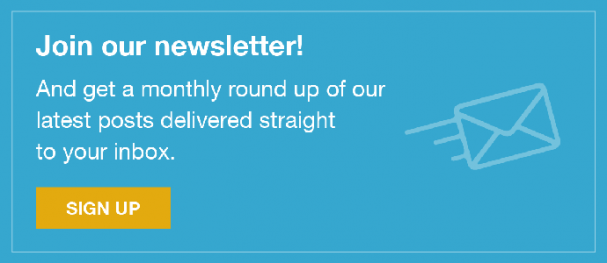 newsletter_sign up.png